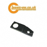 Engine Lift Bracket 055103390A Mk1 / 2 Golf, Jetta, Caddy, Scirocco, Audi 80